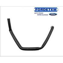 Mangueira Inferior Radiador Ford Focus 1.6 Rocam Gasolina