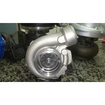 Turbina Apl 42x48 Com Refluxo 1 Ano Garantia C/certificado