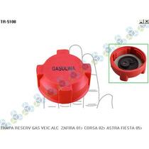 Tampa Reservatorio Gasolina Astra 05/... - Trink