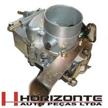 Carburador Chevette Corcel Belina Dfv 1.4 Gasolina Novo