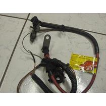 Chicote/cabo Positivo Bateria Palio 16v Cod 46768573