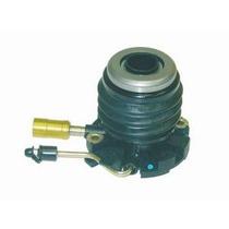 Atuador Hidraulico Embreagem Ranger 2.3/4.0 95/ F1000 95/98