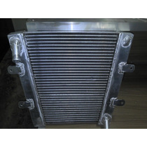 Intercooler Para Carro Turbo