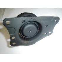 Coxim Motor Hidr.(s/sup) Comum Polo 1.0 16v/1.6/2.0 8v, Fox