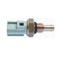 Sensor Temperatura Água Plug El. Escort Focus Zetec 1.8 98