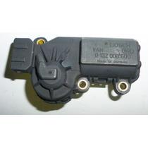 Atuador De Marcha Lenta Tipo 1.6 Ie, Astra, Zafira, Peugeot