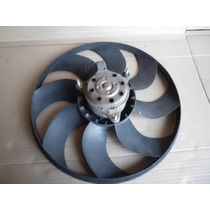Motor Da Ventoinha Do Fiat Stilo