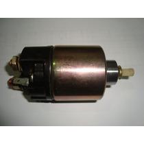 Automatico Motor Partida (arranque) Effa Motors M100 Novo