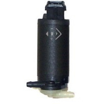 Eletrobomba Agua Para Brisa 206/207/306/307/xantia/xsara