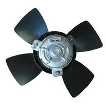 Eletroventilador Rad. Gol/santana/verona (ventoinha)