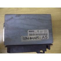 Modulo Injeção Kadett 97 Mpfi A5 0261204015