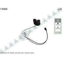 Sensor De Nível Astra 98/... Novo Vectra 06/... - Tsa