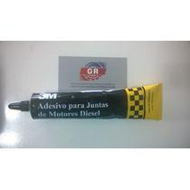 Cola De Motor 3m - Automotiva - Hb0002246074 - 18 Peças