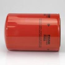 Filtro Oleo Fram F1000 4.9 V6 Efi