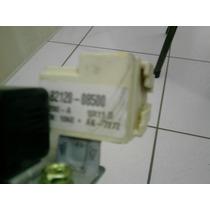 8212008500 Sensor Buzzer (rele) Ssangyon Actyon .