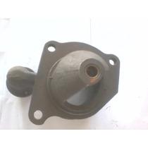 Mancal Motor De Partida Bosch Jd Trator Massey 235/3152