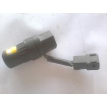 Sensor De Velocimetro Gol Parati Santana
