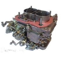 Carburador Chevette Duplo Weber Alcool Recondicionado