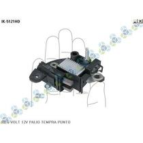 Regulador De Voltagem 14v Gm Celta - Ikro