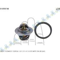 Válvula Termostática Corsa Wagon 1.6 8v Gasolina 94/98 - Vdo