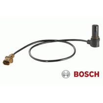 Fiat Marea E Stilo 2.4 - Sensor De Rotacao Original Bosch