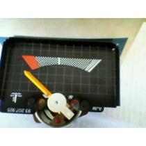Relógio Temperatura Kadett 92/94 Sl/gl R$ 240,00