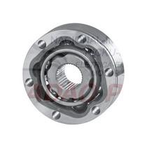 Junta Deslizante Cambio Le Volks Gol 1.0 Turbo 16v 00 Ate 06