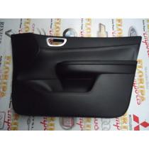 Forro De Porta Peugeot 307 D.l.e (somente Forro)