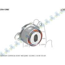 Esticador Tensor Correia Dentada R19 1.8 8v 93/98 - Zen