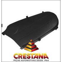 Capa Proteção Dianteira Correia Dentada Vw At 1.0 8v Rm9121