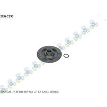 Mancal Do Motor De Partida Perkins 3152 4203 4236 - Zen