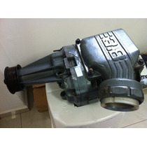 Supercharger M90 Do Thunderbird Eaton P/ Carros De 3.0 A 5.0