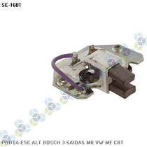 Porta-esc Cbt Trator 2080 .../85 - Amefil