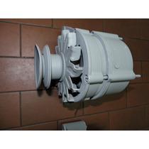 Alternador Bosch P/ Motor Ap 45 Amperes