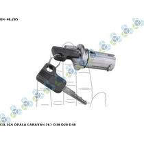 Cilindro De Ignição Opala Caravan 76/... D10 D20 D40
