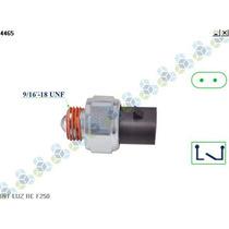 Interruptor De Luz De Ré Ford F250 - 3rho