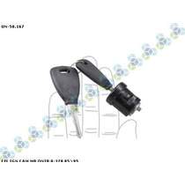 Cilindro Ignição Caminhão Mercedes-benz Onibus 0-370 85/95