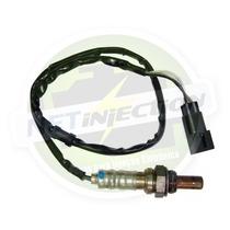 Sonda Focus 1.6/1.8/2.0 16v Zetec F250 4.2 V6 Ranger S4focus