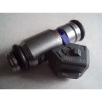 Bico Injetor Gol/ Saveiro 1.8/ Palio 1.0 16v Flex - Iwp158