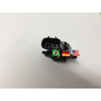 Sensor De Borboleta Tps Suzuki Gran / Vitara / Tracker
