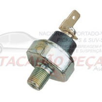 Sensor Oleo Motor Toyota Hilux 2.8 4x4