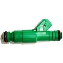 Bico Injetor Astra/zafira 2.0 16v Gas.- 0280155930