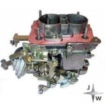 Carburador Fiat Uno Elba Fiorino Premio Motor Argentino 1.5