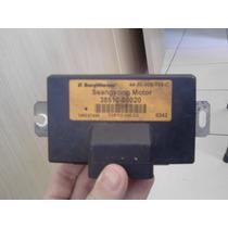 3851008020 Modulo Central Da Tração 4x4 Da Actyon