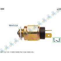 Interruptor De Luz De Ré Gmc 6100 6150 - 3rho