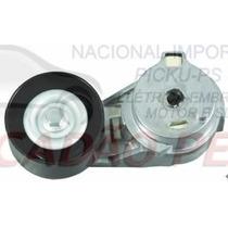 Tensor Correia Hidraulica Gm S10 / Blazer 2.2 Apos 2000