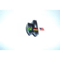 Golf Gti - Glx - Gl Borachinhas Interuptor Porta