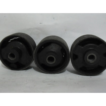 Coxim (refil Motor E Cambio Toyota Corola (valor Cada)