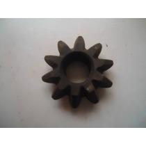 Engrenagem Satélite Corcel/belina/del Rey/pampa-diferencial