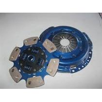 Embreagem De Cerâmica Para Motores Ap (a Partir De 230,00)